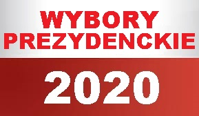 Wybory prezydenckie 2020 r.