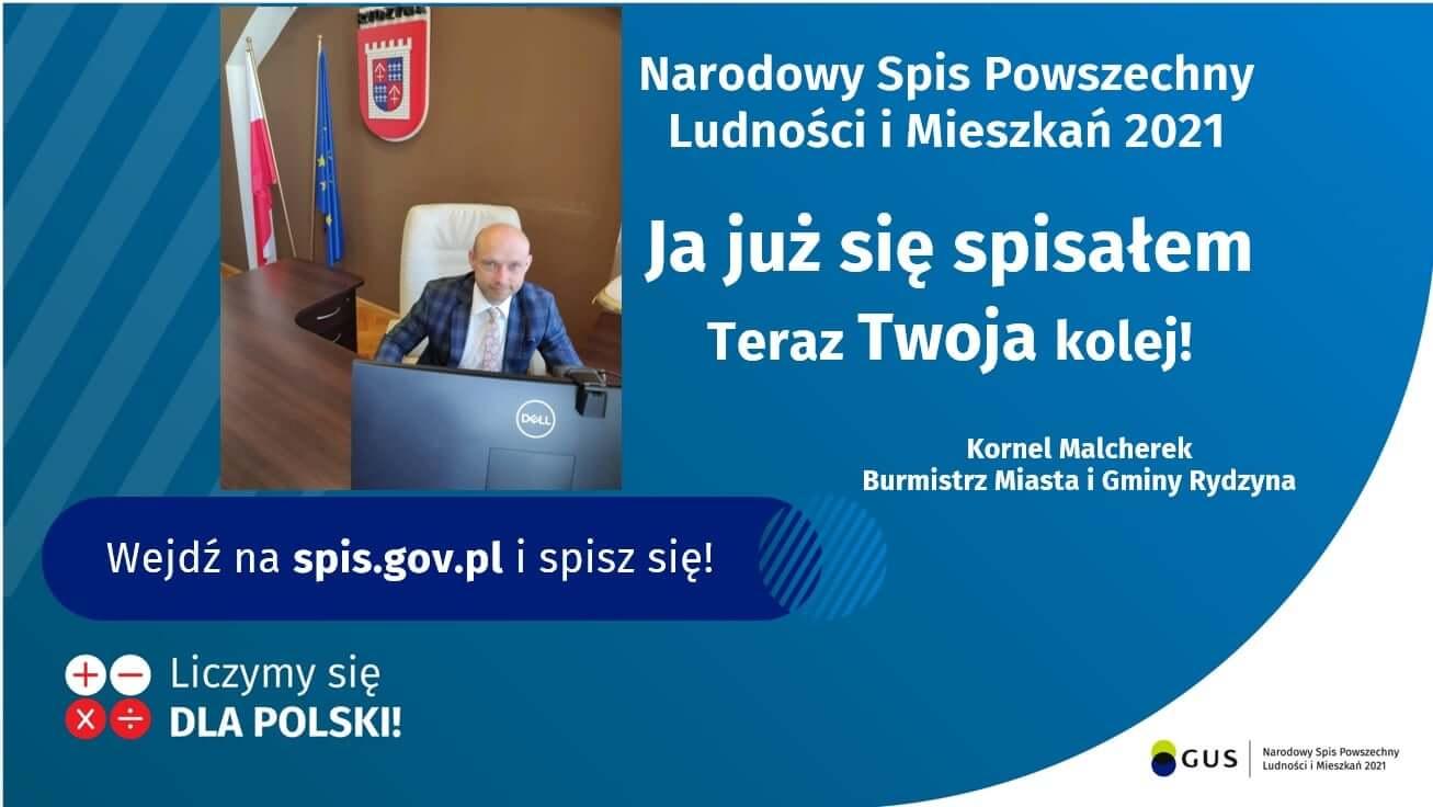 Wejdź na spis.gov.pl