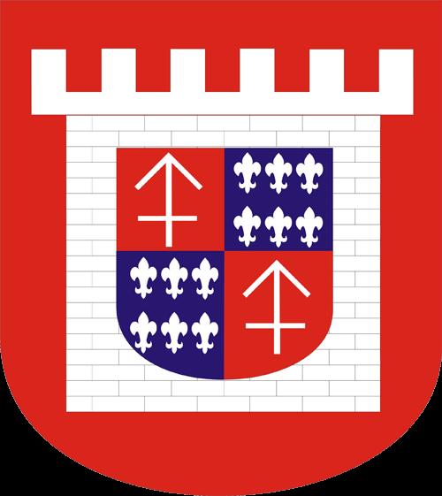 Rydzyna Municipality