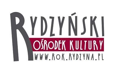 Rydzyński Ośrodek Kultury